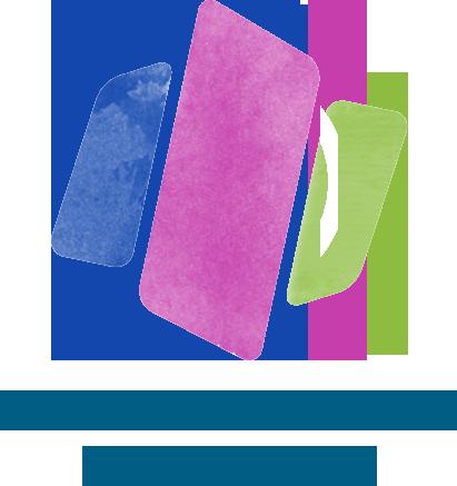 main-image-logo
