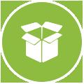 move-icon